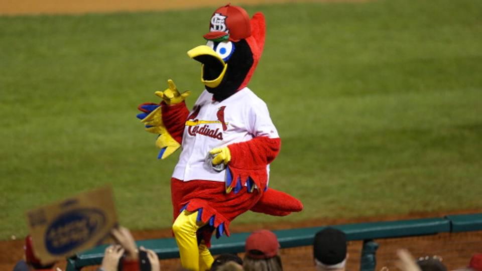 cardinals-mascot-fredbird-052515-getty-ftr