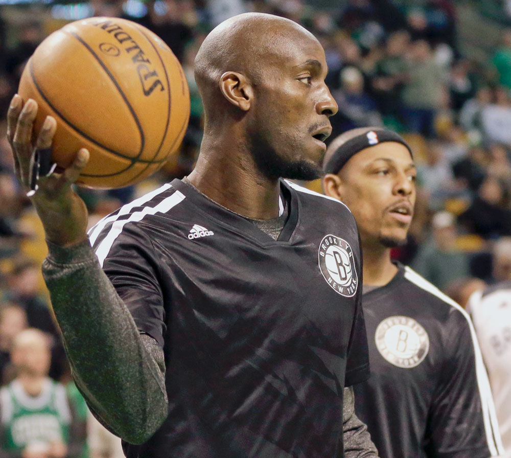 Kevin Garnett and Paul Pierce-012614-AP-DL.jpg