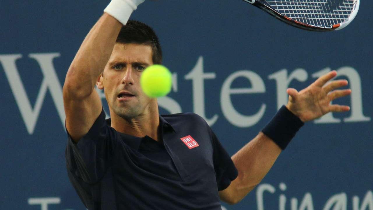 Novak-Djokovic-82314-ap-FTR