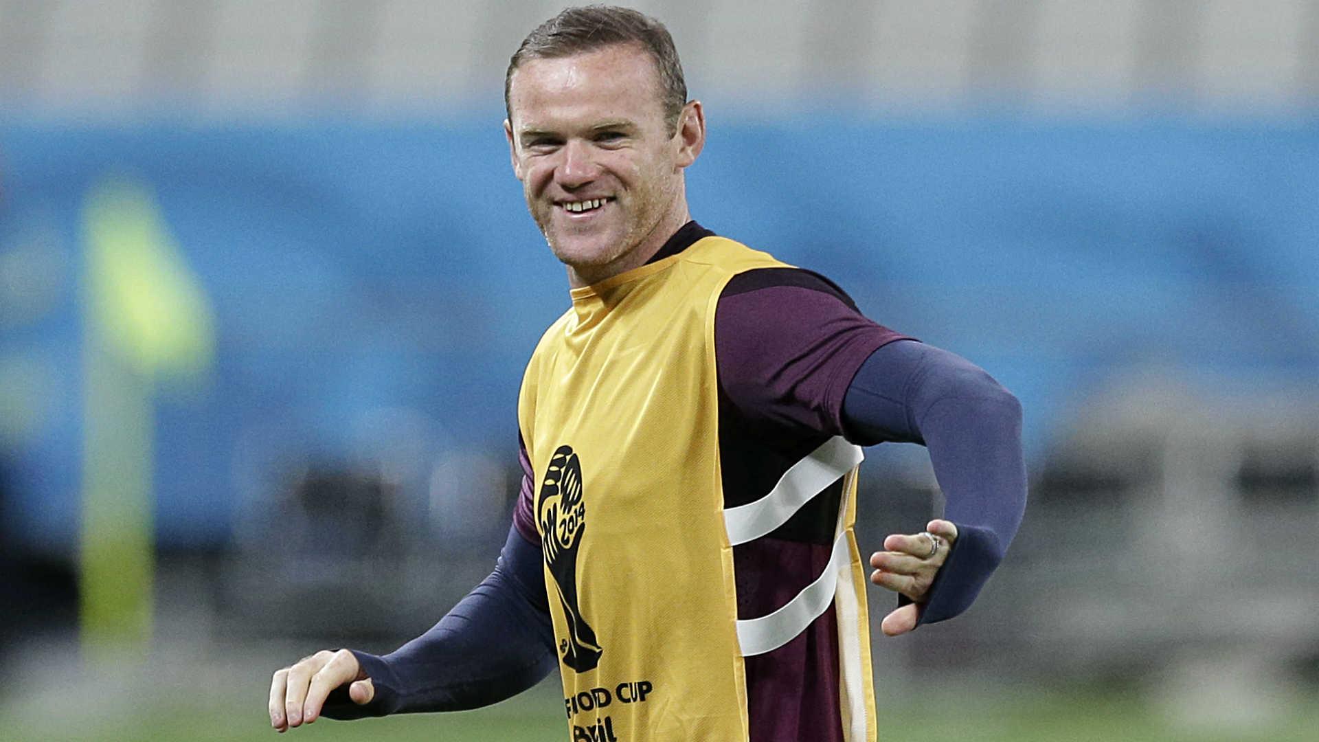 Wayne-Rooney-061814-AP-FTR.jpg