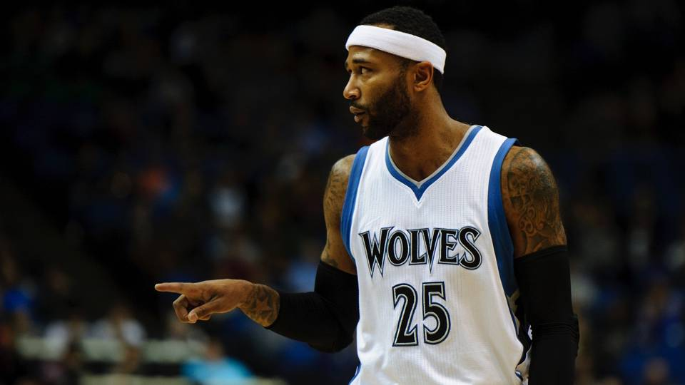 mo-williams-011315-FTR-GETTY.jpeg