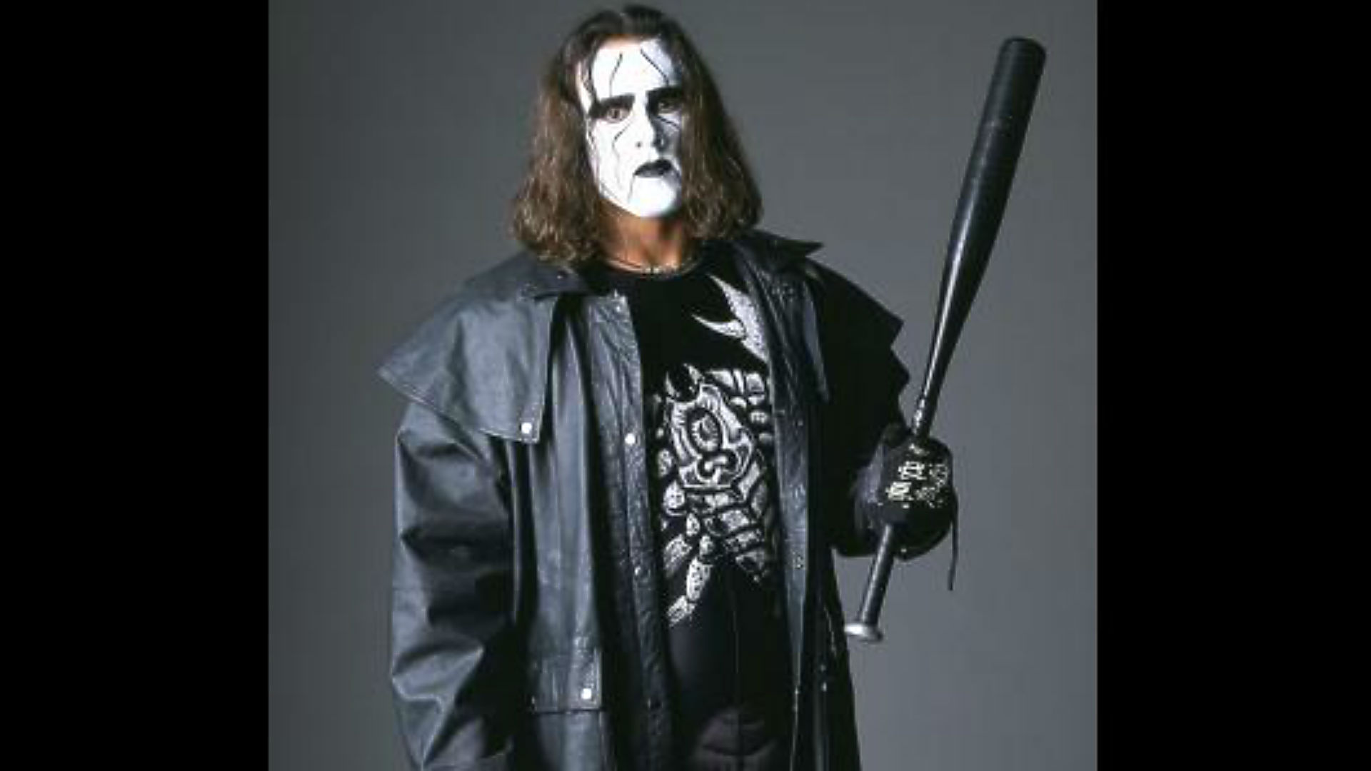 Wcw Bogus Sting: The Best And Worst Moments Of Sting's Career In WCW, TNA