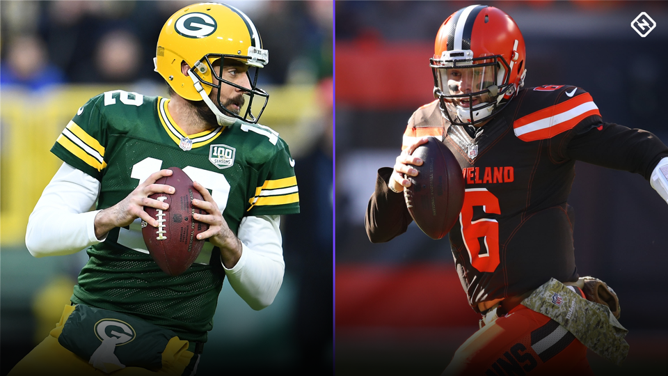 Rodgers-Mayfield-111818-Getty-FTR