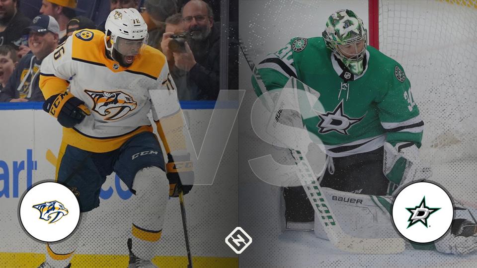 cef639406ee NHL playoffs 2019  Predictions