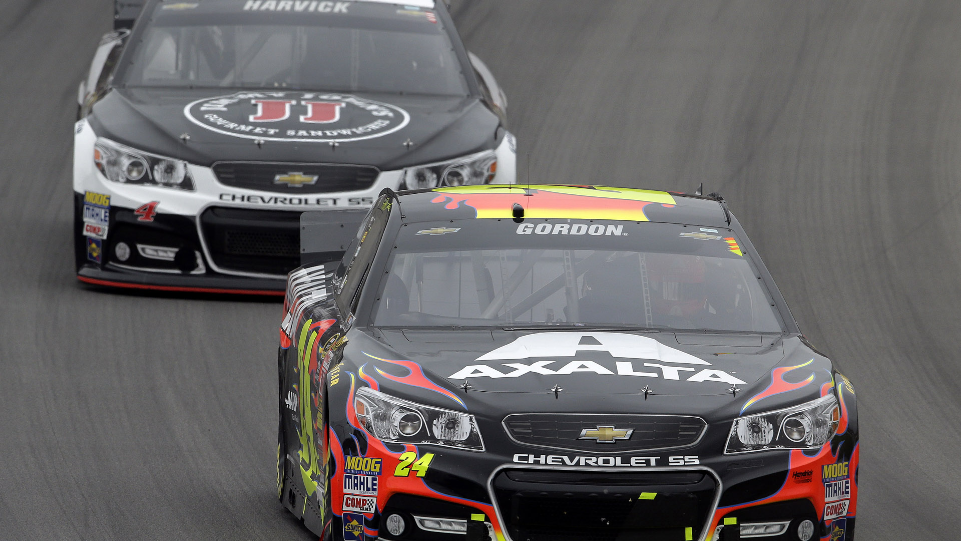 Jeff Gordon-081714-AP-FTR.jpg