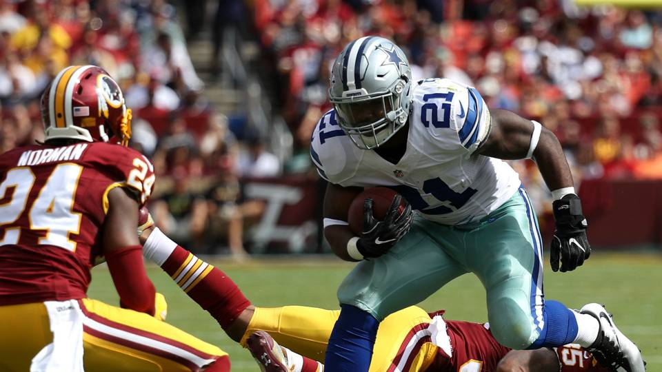 Nfl scores live week 8 updates results highlights nfl nfl scores live week 8 updates results highlights publicscrutiny Gallery