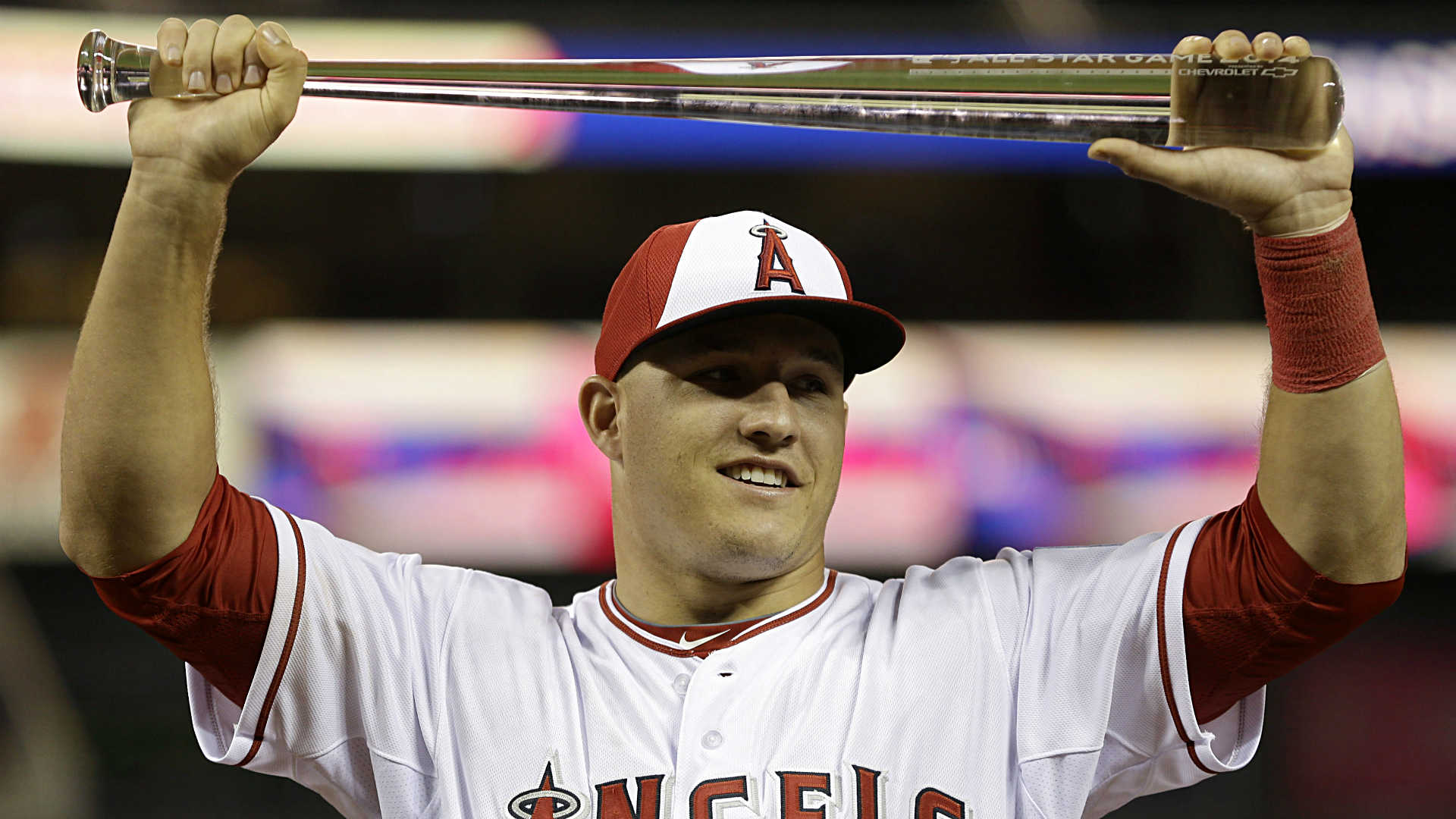 Mike-Trout-071514-AP-FTR.jpg