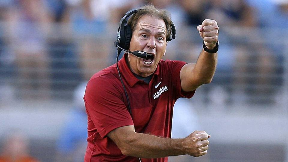 Nick Saban-091618-GETTY-FTR