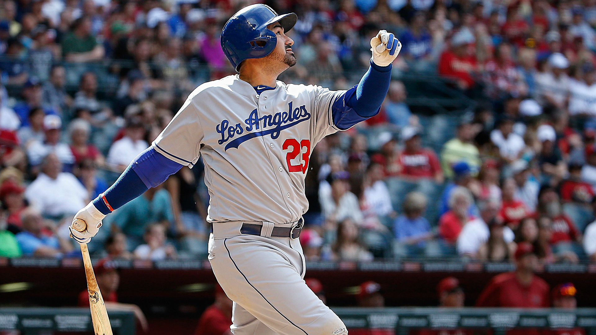 Daily Fantasy Baseball Strategy: Tuesday value plays