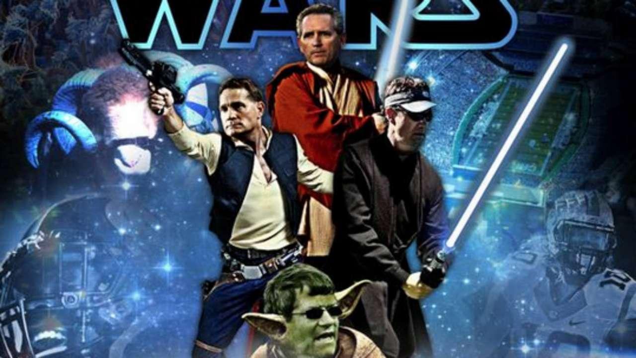 Tar-Wars-ftr-050415-UNC