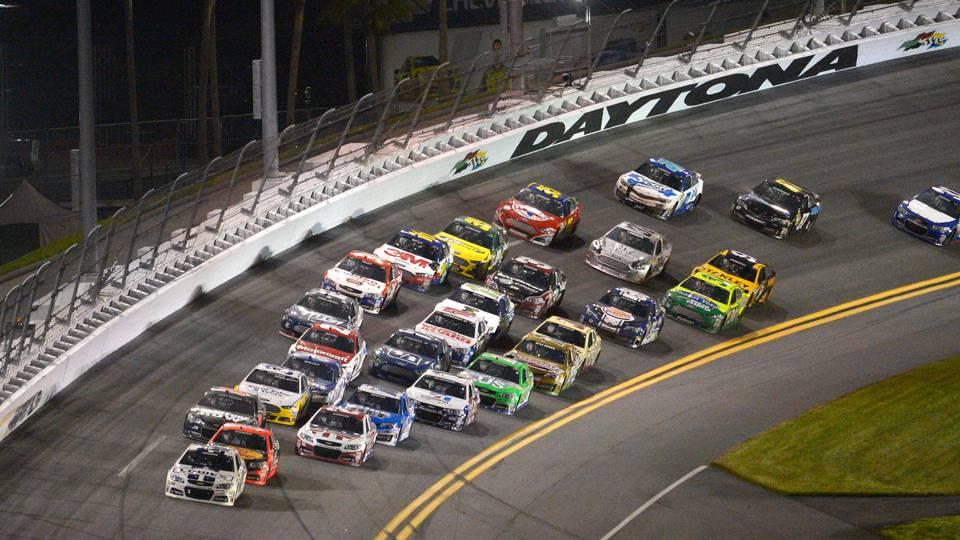 Daytona-Coke Zero 400-AP-FTR.jpg