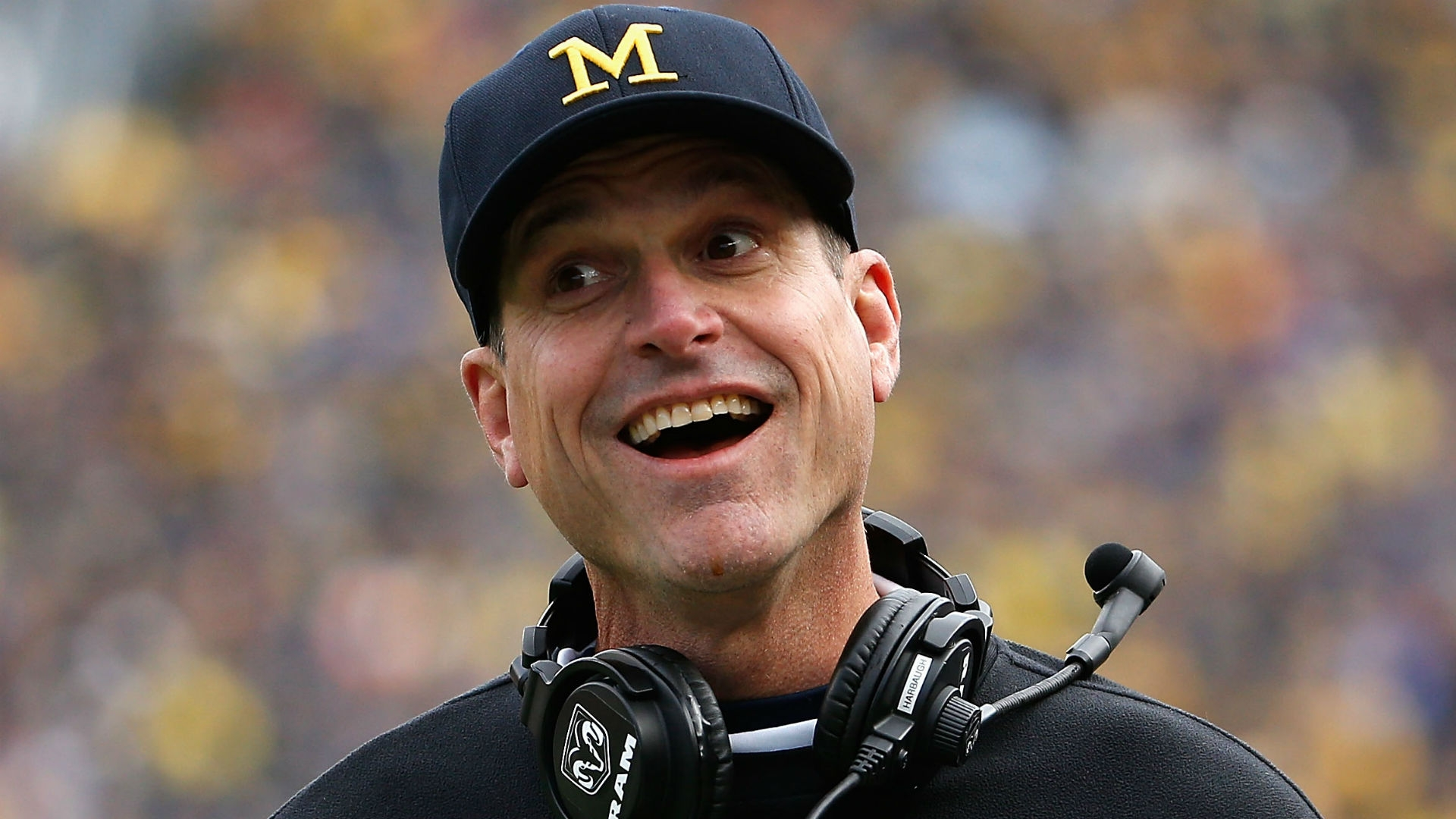 Um-jim-harbaugh-123115-getty-ftr_1tfo0nkrwd3ot1a6nmqfwnxnd1