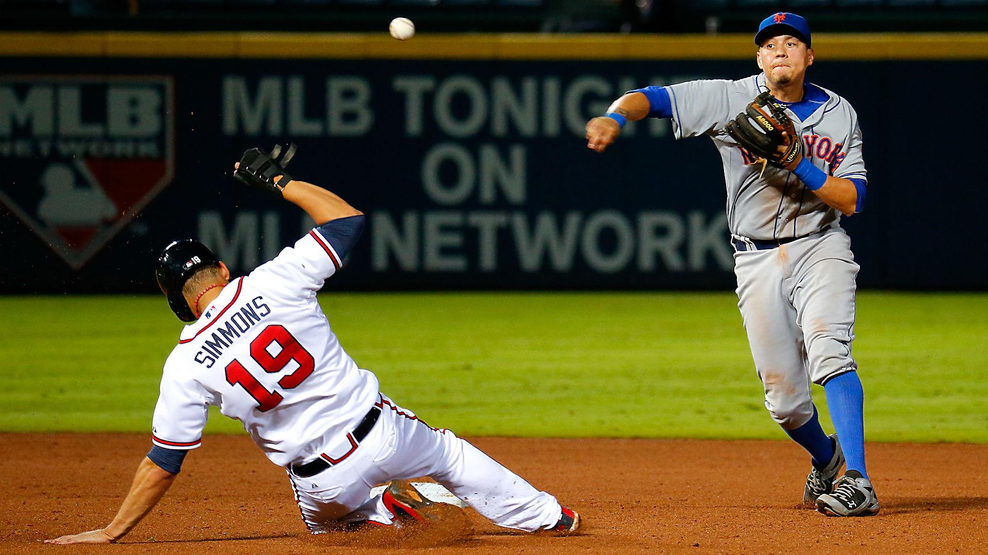 Wilmer-Flores-Mets-Braves-091015-getty-FTR.jpg