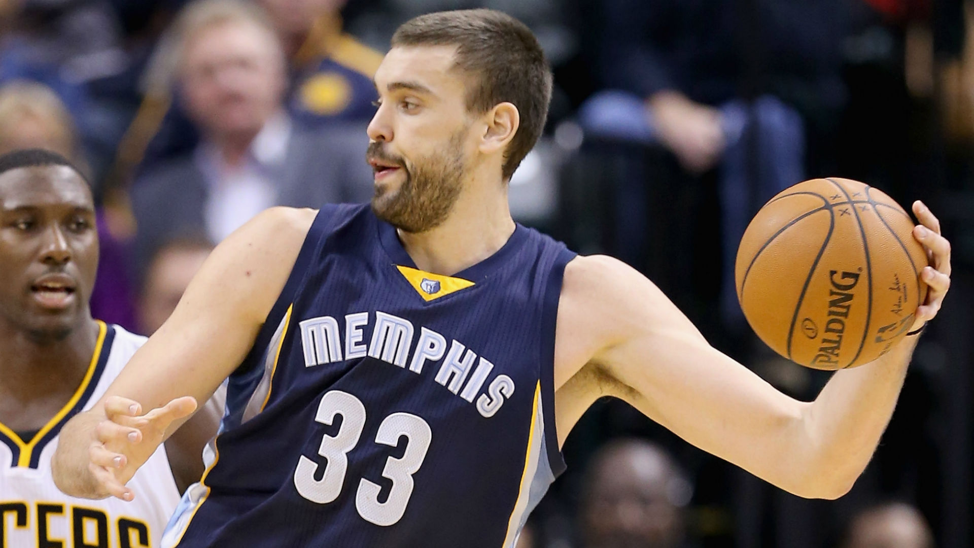 AccuScore NBA pick - Clippers try to solve Grizzlies in Sunday showdown