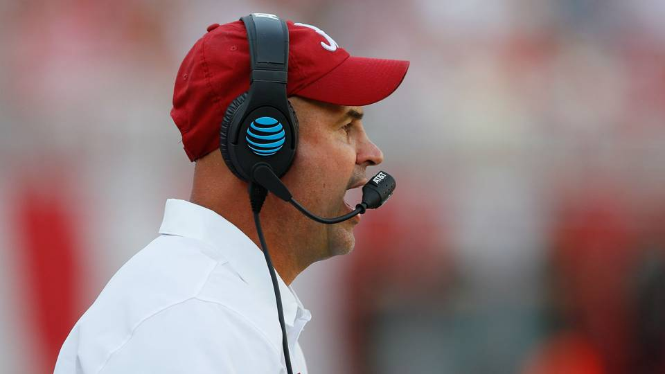 jeremy-pruitt-alabama-120617-getty-ftr