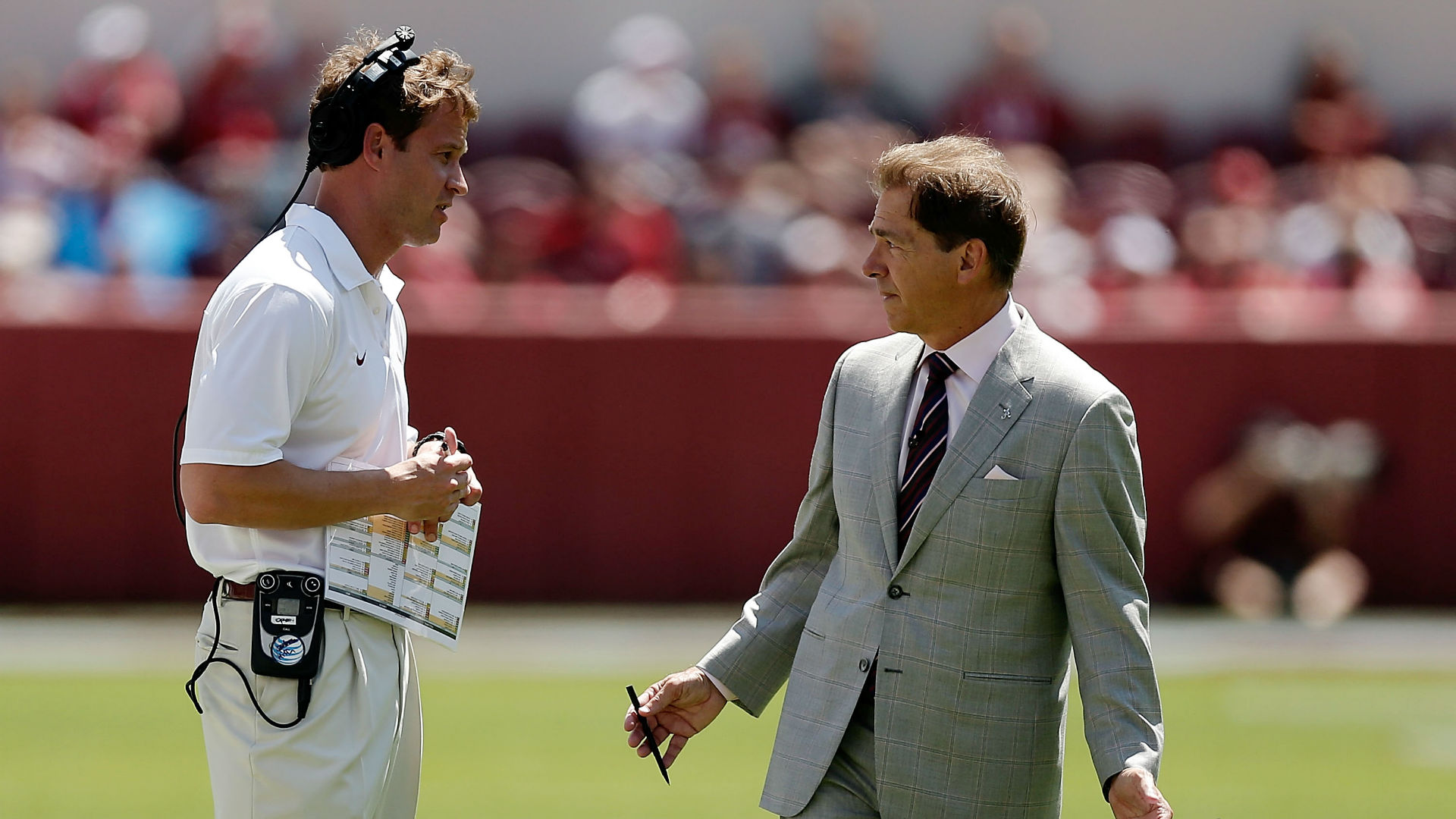 Kiffin-Saban-041615-Getty-FTR