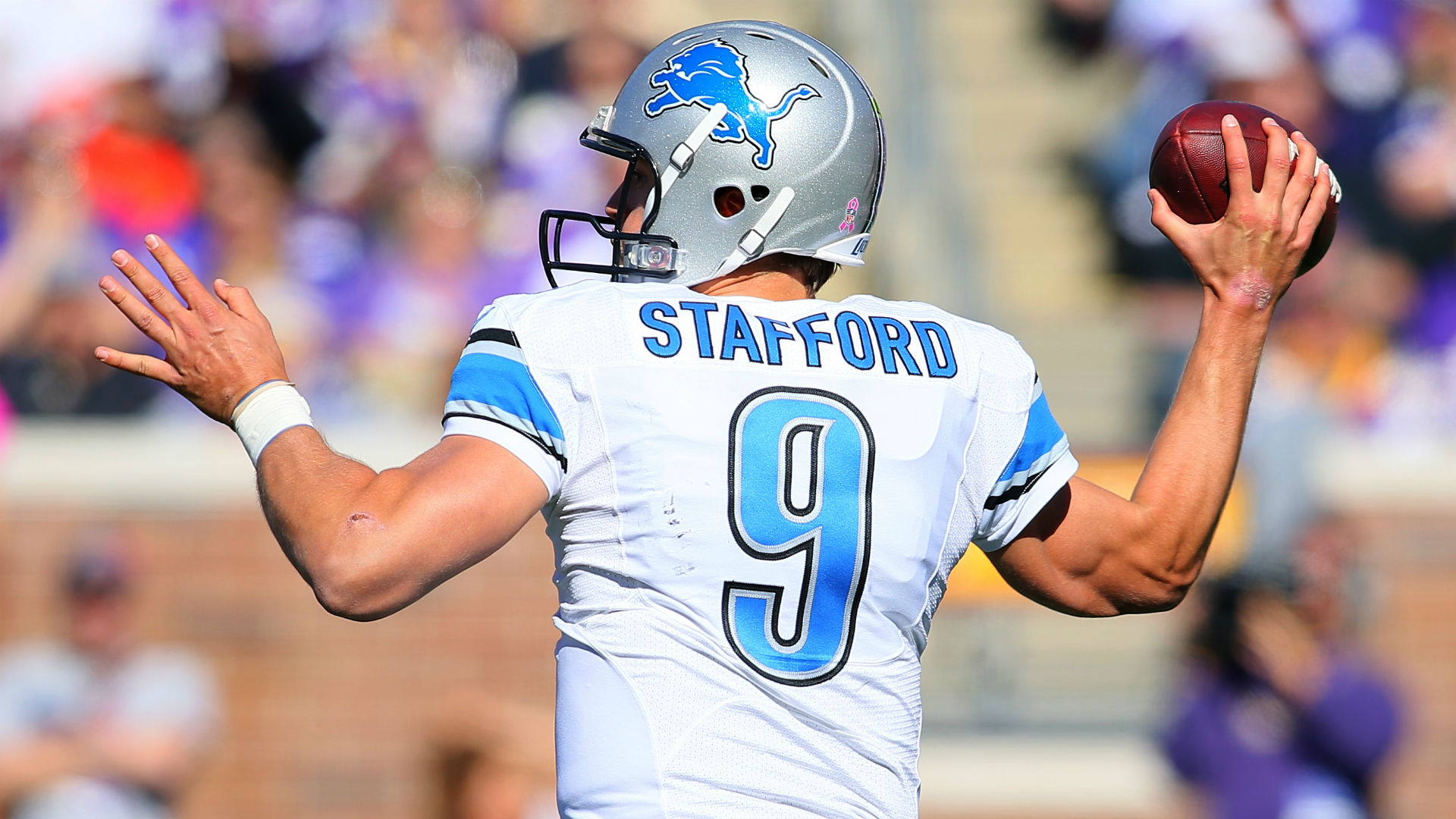 Matthew-Stafford-101514-GETTY-FTR