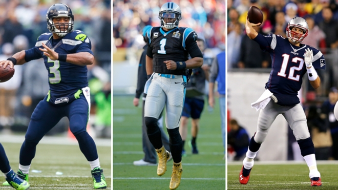 SPLIT Russell Wilson Cam Newton Tom Brady-020716-GETTY-FTR.jpg