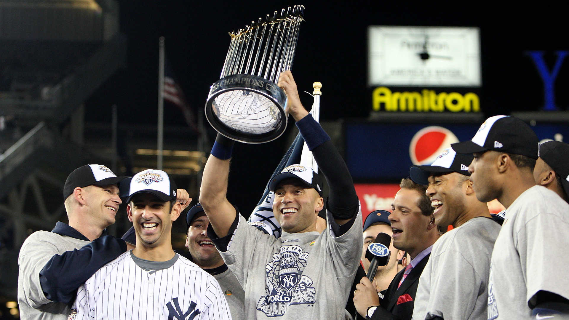 Yankees-2009-world-series-ftr-gijpg_965j3vdp98c815o5caw1971lp
