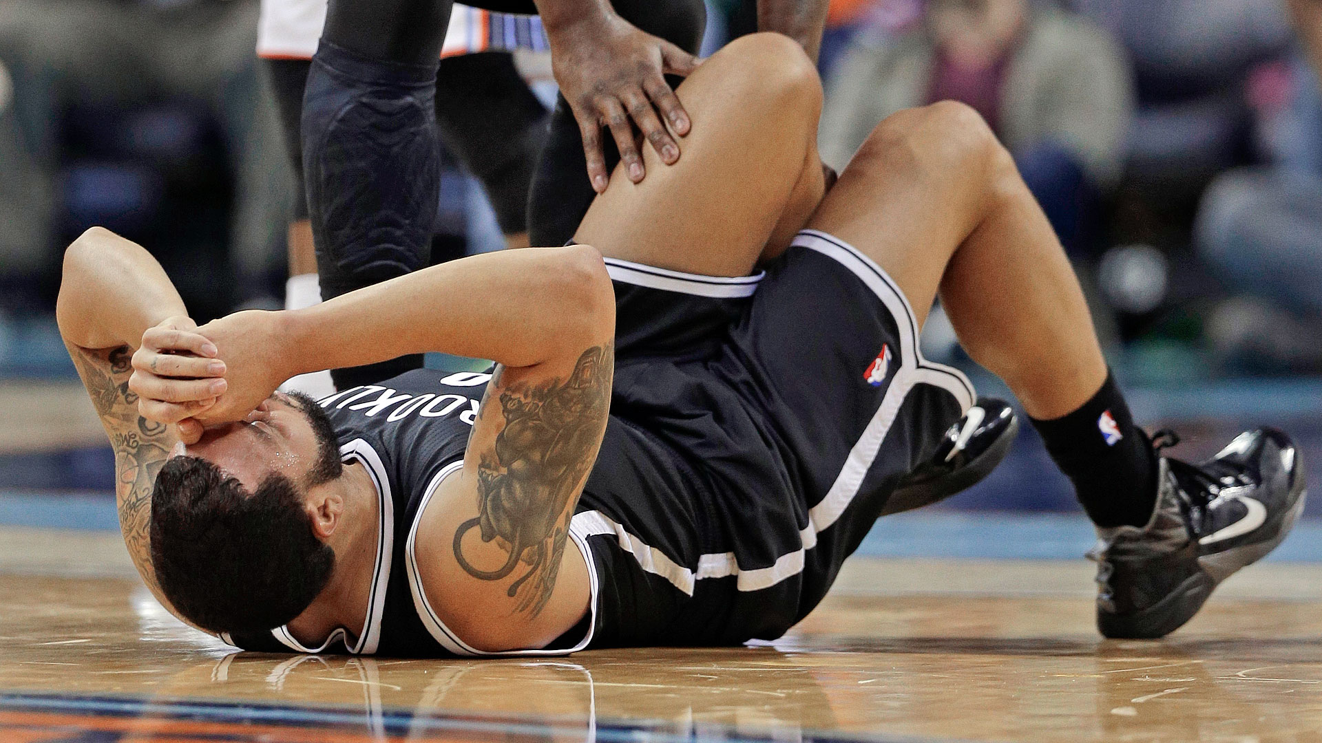 Deron Williams-112013-AP-FTR.jpg