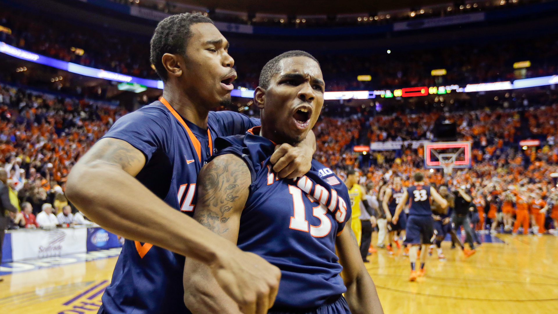 Illinois Basketball-122113-AP-FTR.jpg