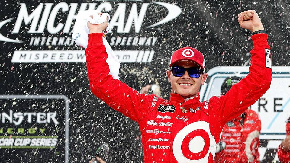 Kyle-Larson-VL-081317-Getty-FTR.jpg
