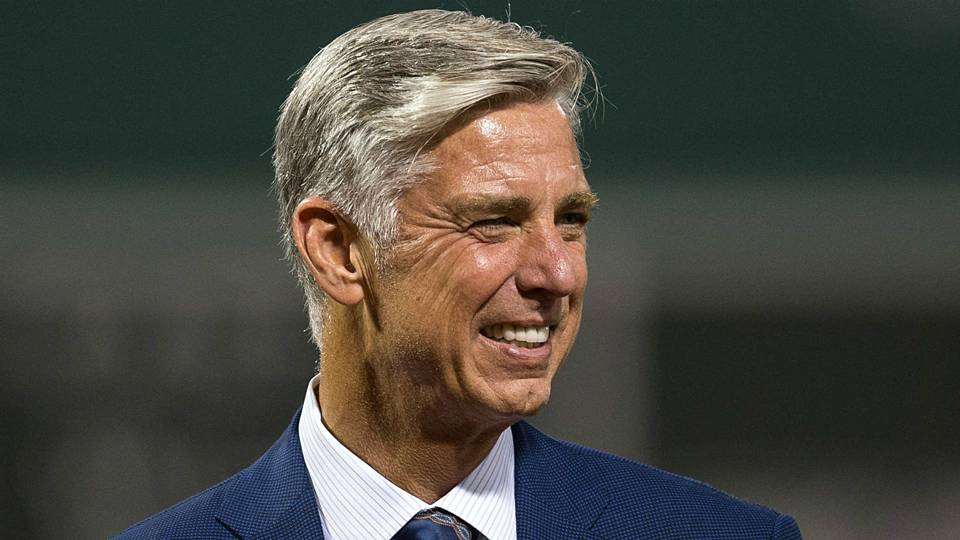 Dave-Dombrowski-090617-Getty-FTR.jpg