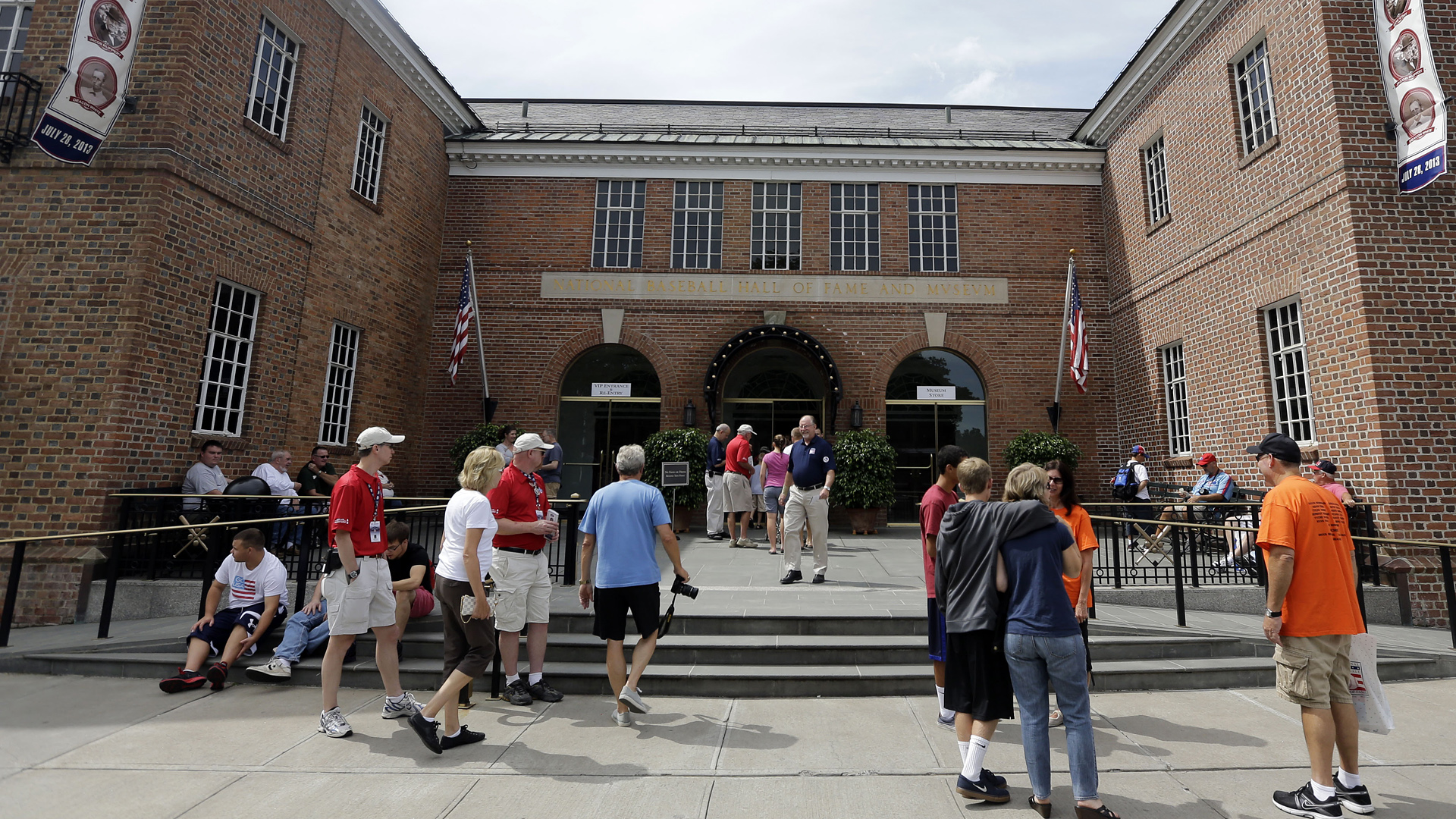 Baseball Hall of Fame-122313-AP-FTR.jpeg