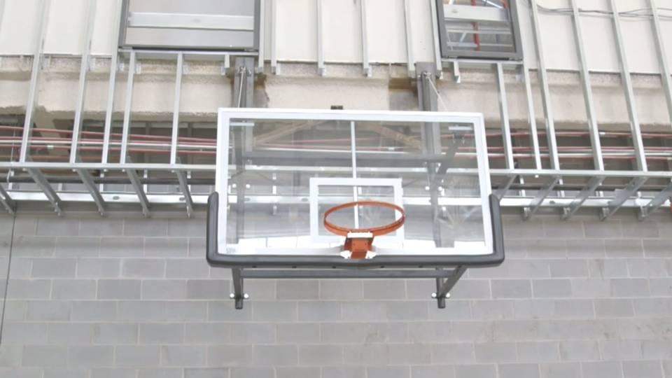 vcu-basketball-facility-ftr-youtube-072815