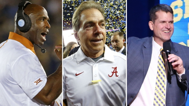 Strong-Saban-Harbaugh-020416-getty-ftr