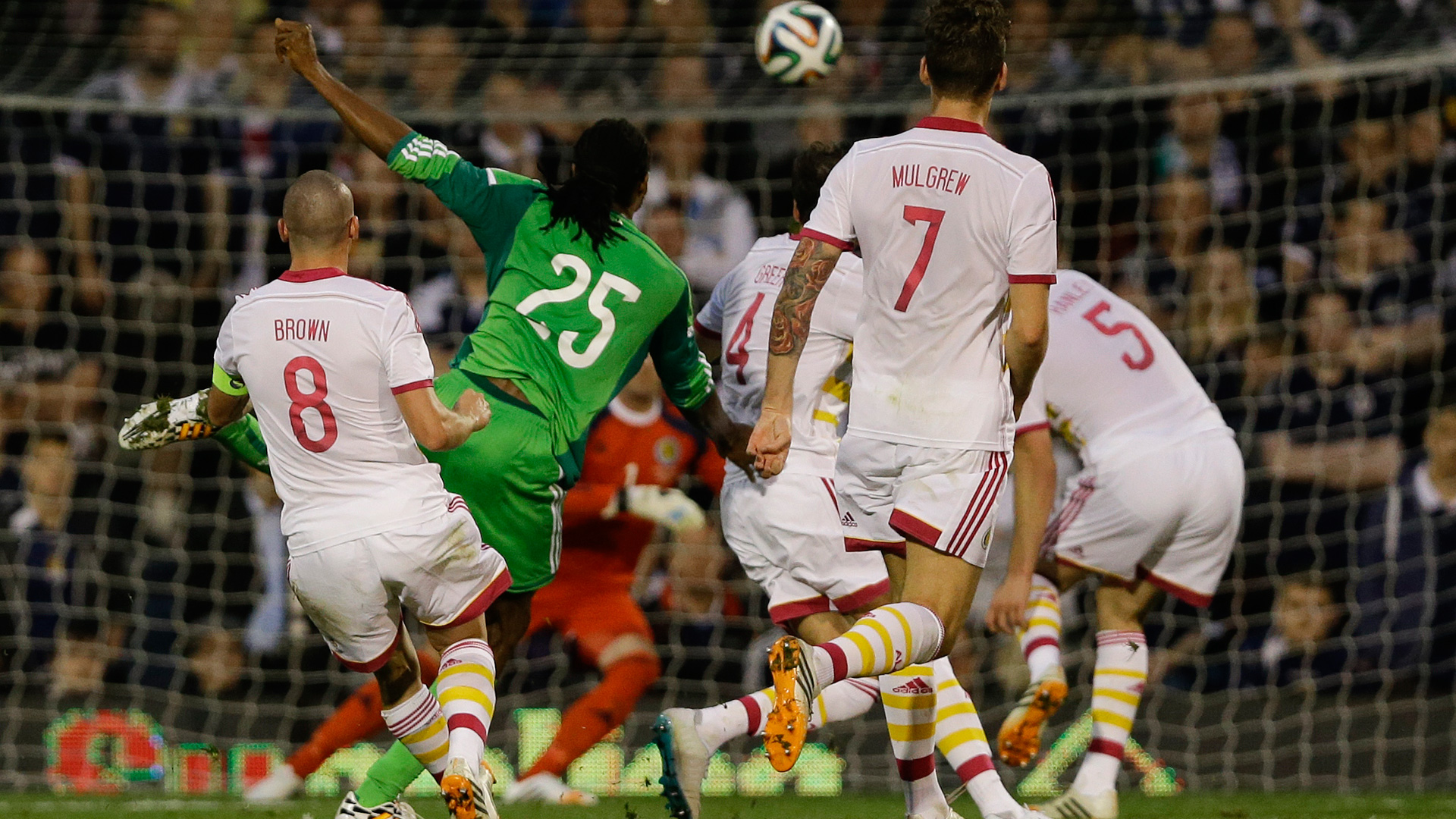 Nigeria-scotland-soccer-friendly-052814-ap-ftr