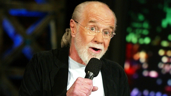 GeorgeCarlin-Getty-FTR-072116.jpg