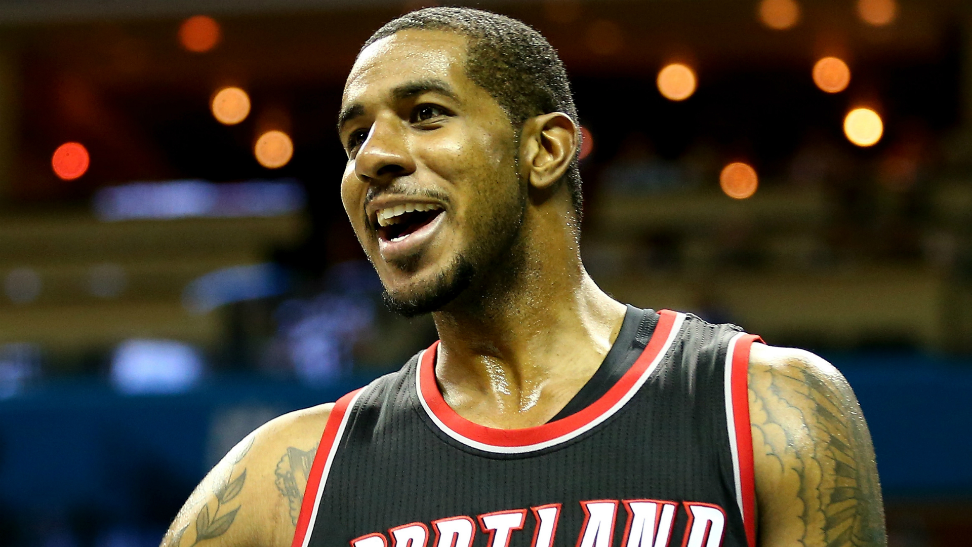 Why LaMarcus Aldridge can make an extra $78M by not signing a 'max' contract