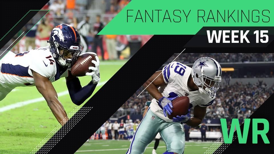 Fantasy-Week-15-WR-Rankings-FTR