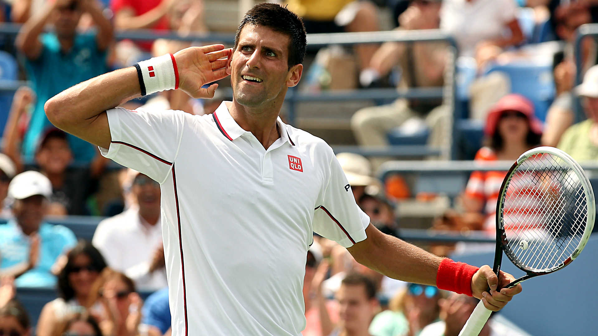 Novak-Djokovic-090314-Getty-FTR.jpg