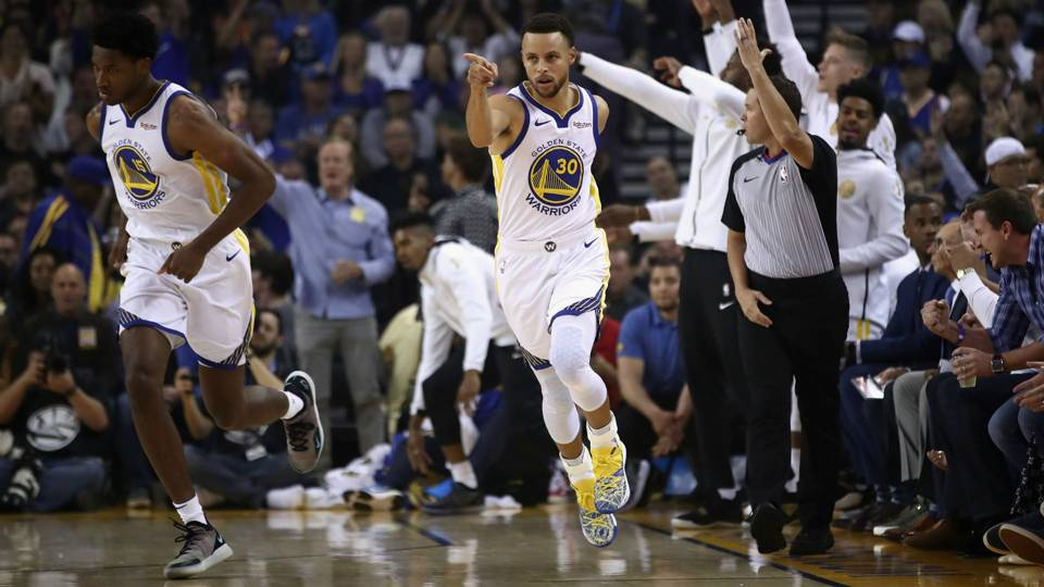Stephen Curry 857bc5be21
