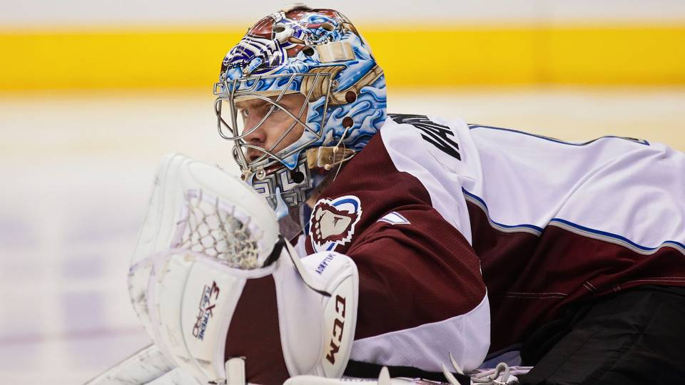Semyon Varlamov-112613-AP-FTR.jpg