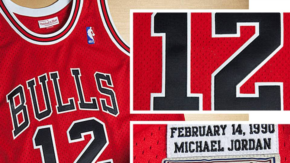 JordanNo12-NBA-FTR-021417.jpg