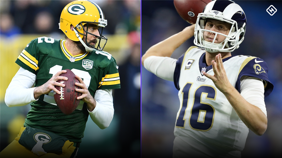 Rodgers-Goff-120618-GETTY-FTR