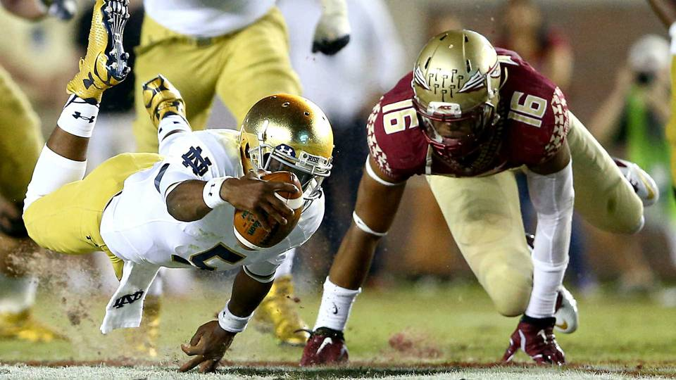 Everett-Golson-101814-GETTY-FTR