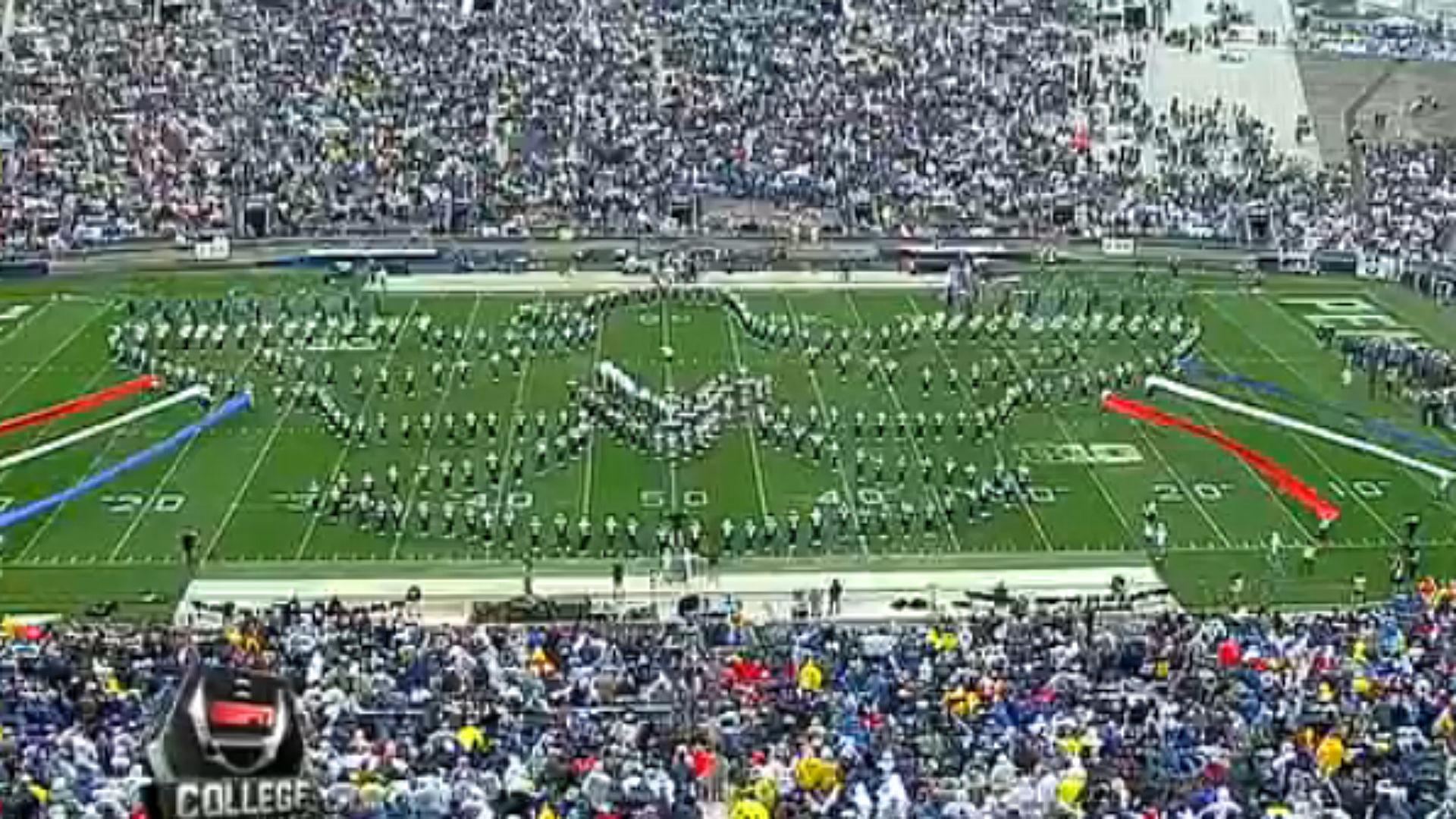 Penn State blue band-100315-twitter-ftr.jpg