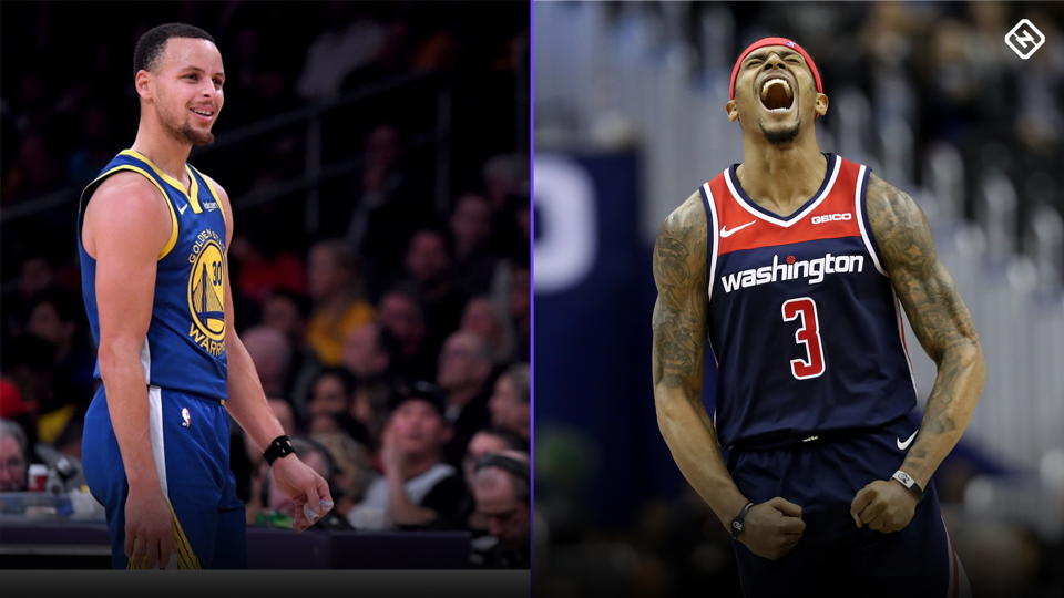 Stephen-Curry-Bradley-Beal-012219-getty-ftr