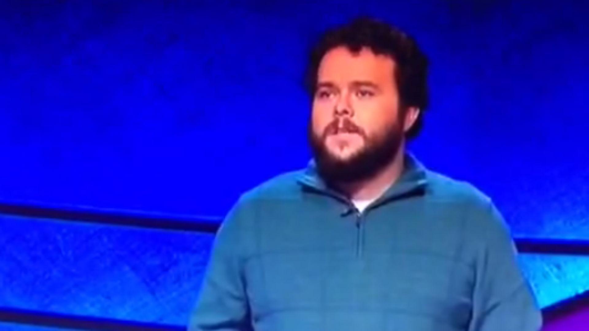 jeopardy-010515-ftr-vine.jpg