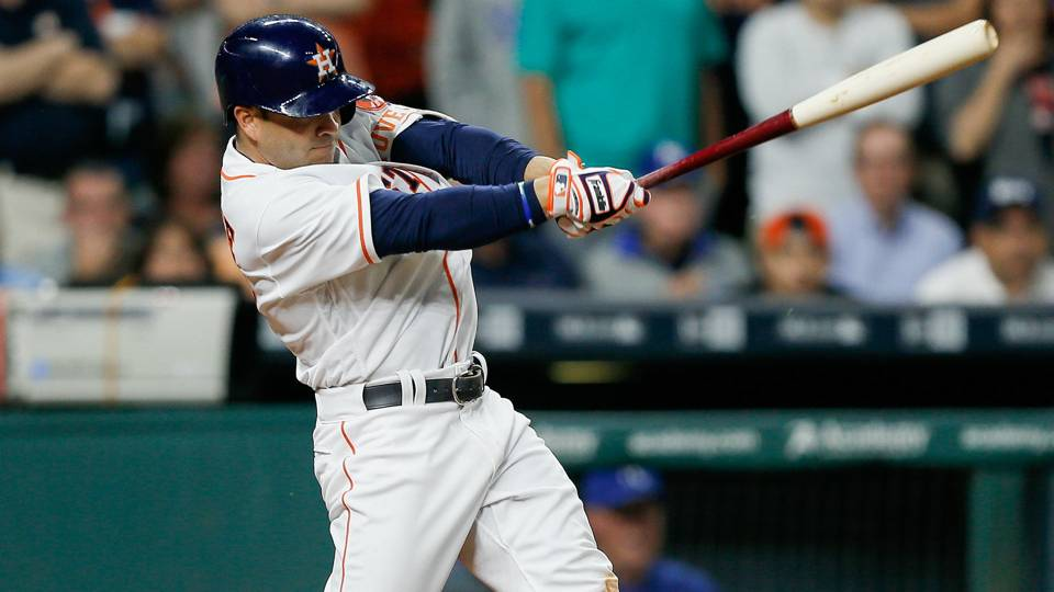 Jose-Altuve-041616-GETTY-FTR