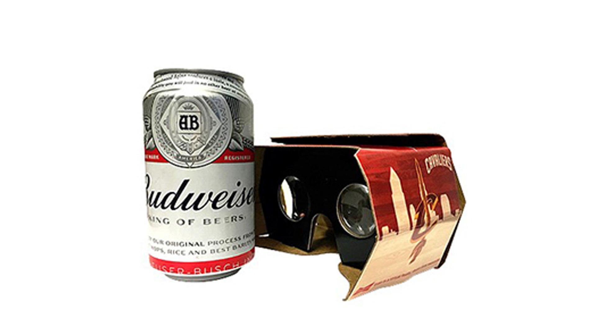 Budweiser-050316-ftrjpg_zvz39zi0k2xn1t5c7e0dhnouo