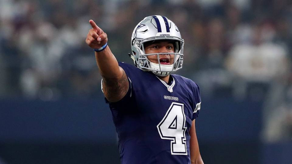 Dak-Prescott-072717-Getty-FTR.jpg