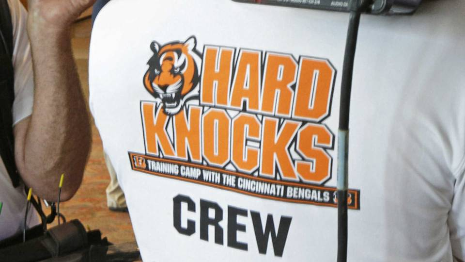 Hard-Knocks-logo-043014-AP-FTR