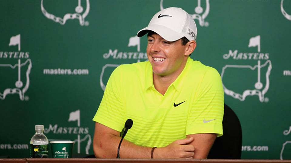 Rory McIlroy-040715-GETTY-FTR.jpg
