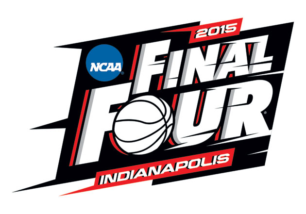march logo madness a history of the official ncaa final four logos rh sportingnews com