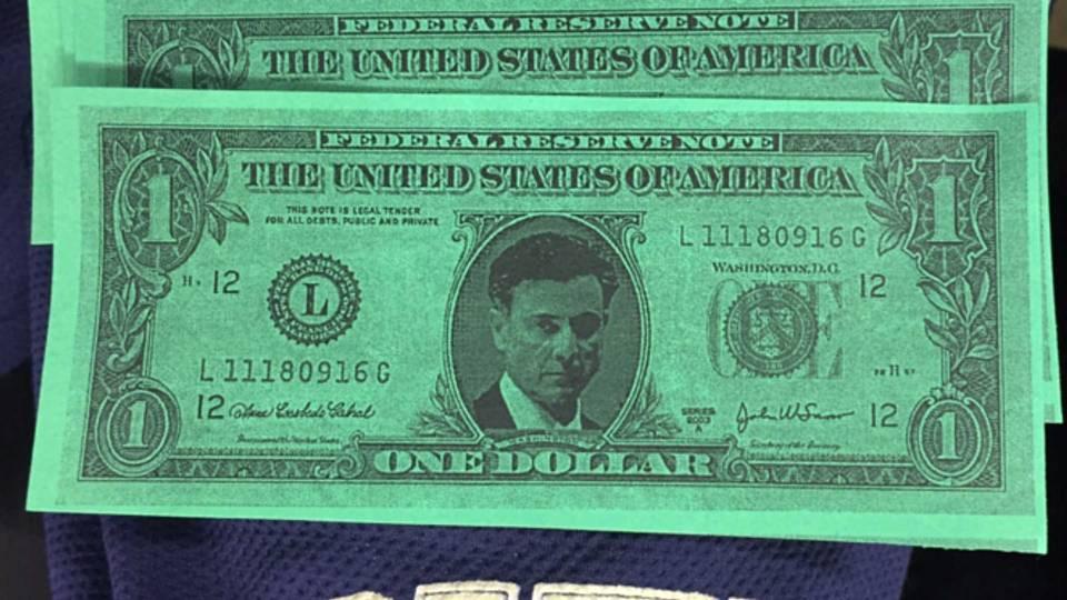 Rick Pitino money-022416-FTR